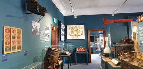 LinlithgowMuseum2